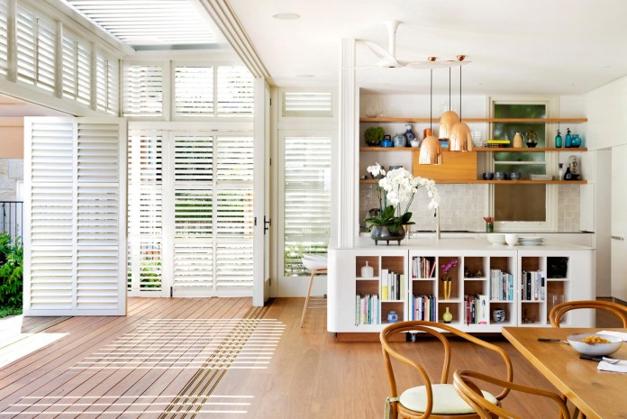 Heritage-Treasure-Chest-Residence-by-Luigi-Rosselli-Architects-16