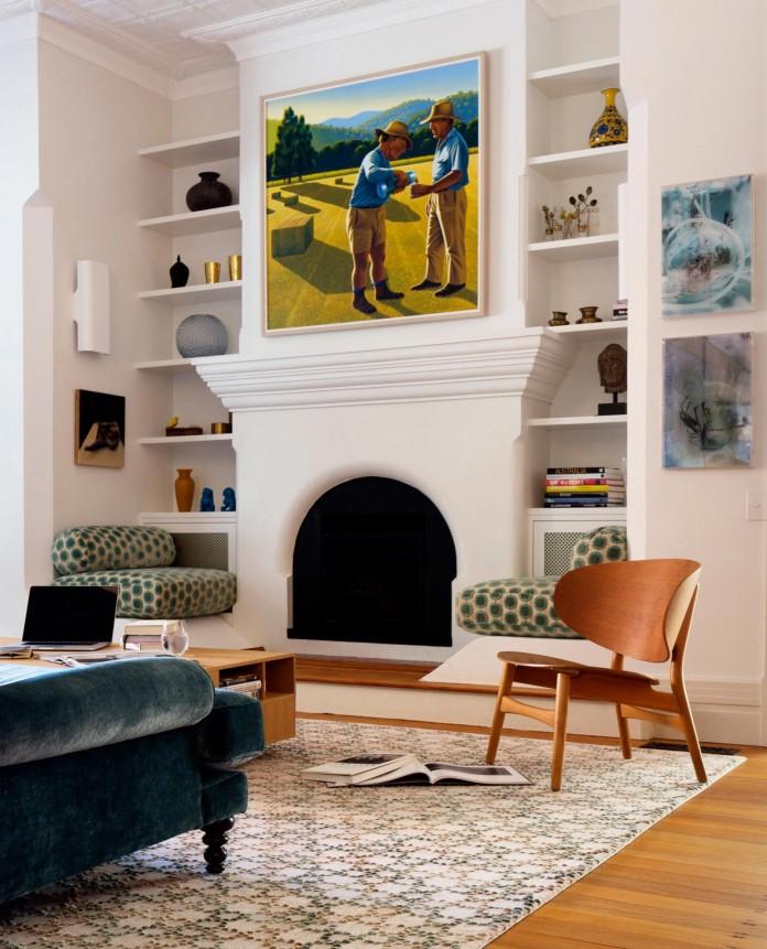 Heritage-Treasure-Chest-Residence-by-Luigi-Rosselli-Architects-17