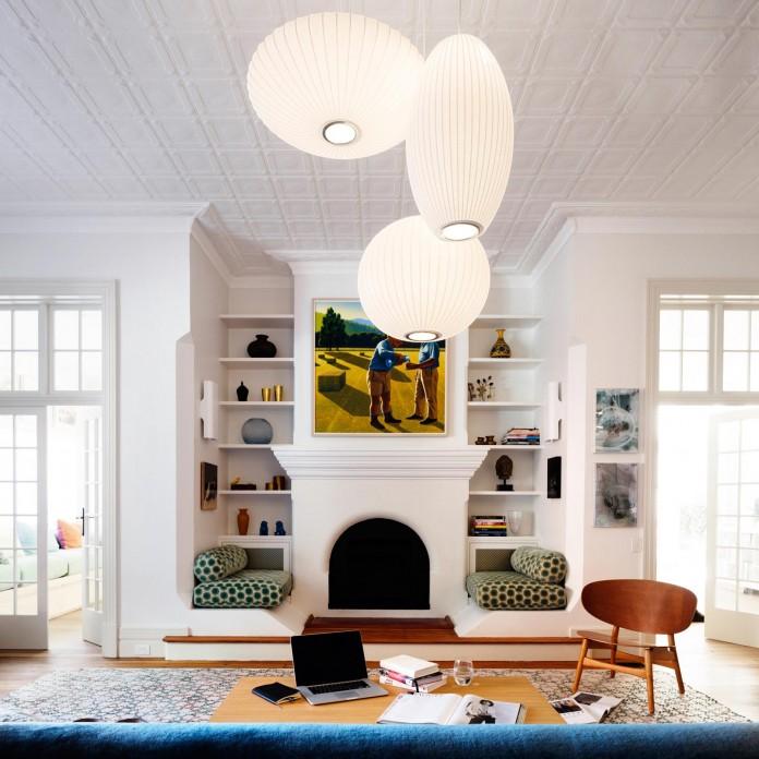Heritage-Treasure-Chest-Residence-by-Luigi-Rosselli-Architects-18