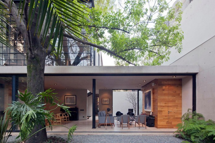 Hill-studio-home-designed-for-a-music-producer-and-artist-by-CCA-08