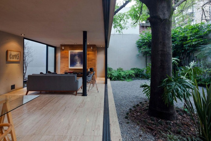 Hill-studio-home-designed-for-a-music-producer-and-artist-by-CCA-09
