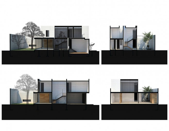 Hill-studio-home-designed-for-a-music-producer-and-artist-by-CCA-21
