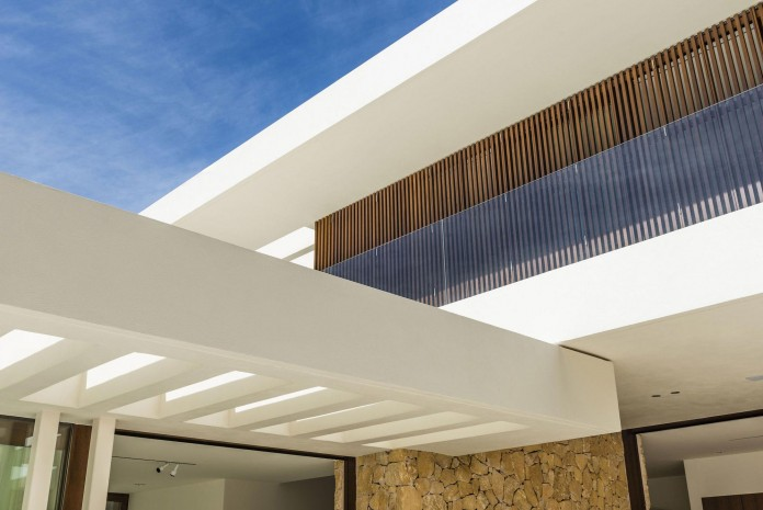 Holiday-T-Project-Home-by-Juma-Architects-10