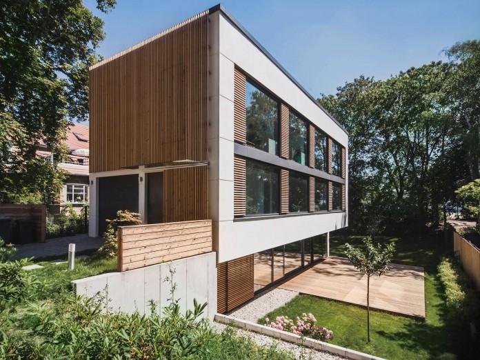 House-M-in-Wilmersdorf,-Berlin-by-Peter-Ruge-Architekten-01