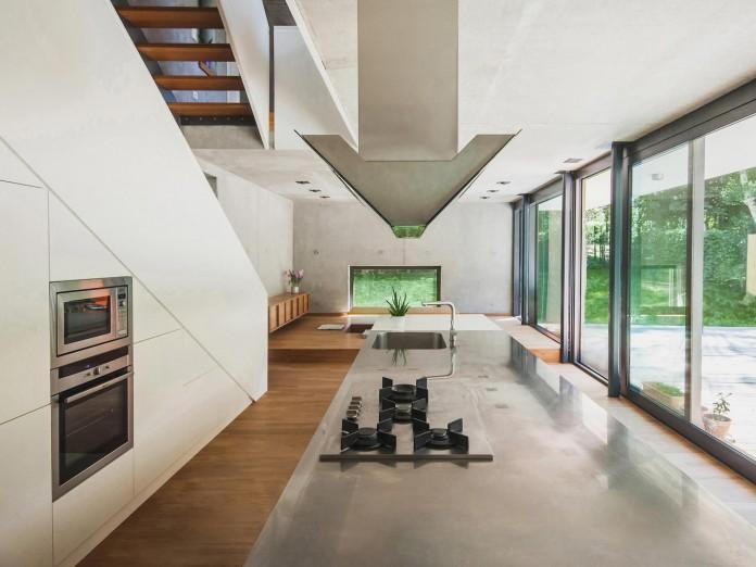 House-M-in-Wilmersdorf,-Berlin-by-Peter-Ruge-Architekten-03