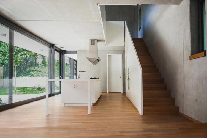House-M-in-Wilmersdorf,-Berlin-by-Peter-Ruge-Architekten-04