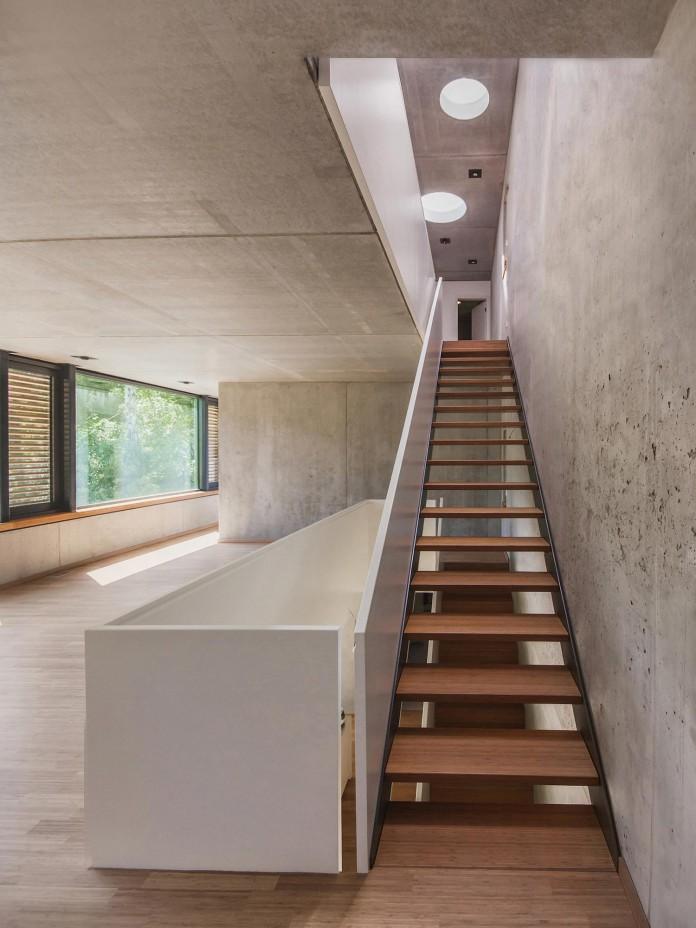 House-M-in-Wilmersdorf,-Berlin-by-Peter-Ruge-Architekten-06