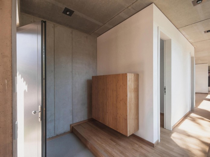 House-M-in-Wilmersdorf,-Berlin-by-Peter-Ruge-Architekten-07