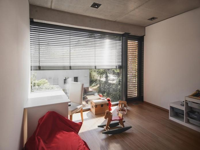 House-M-in-Wilmersdorf,-Berlin-by-Peter-Ruge-Architekten-08