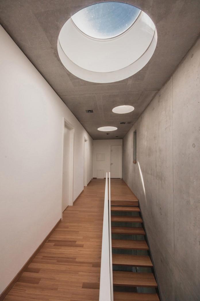 House-M-in-Wilmersdorf,-Berlin-by-Peter-Ruge-Architekten-09