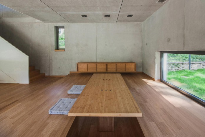 House-M-in-Wilmersdorf,-Berlin-by-Peter-Ruge-Architekten-10