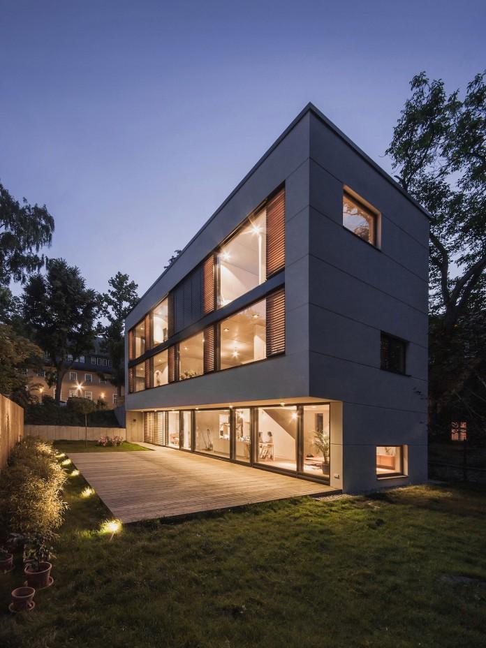 House-M-in-Wilmersdorf,-Berlin-by-Peter-Ruge-Architekten-12