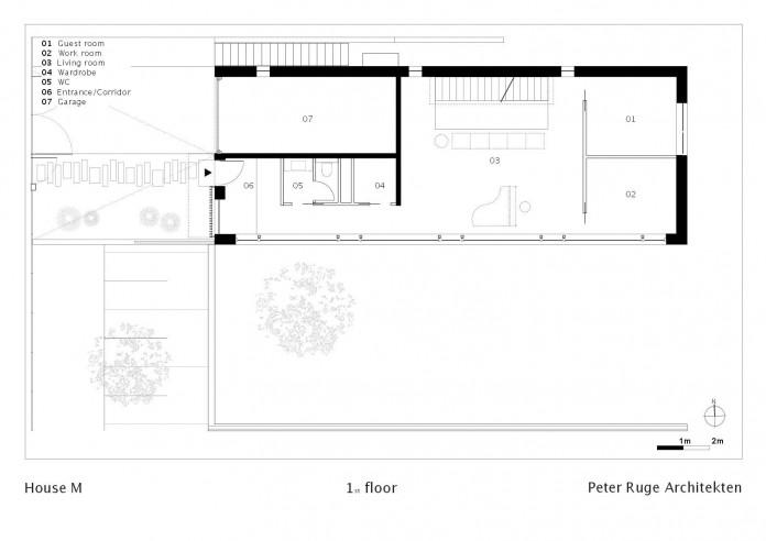 House-M-in-Wilmersdorf,-Berlin-by-Peter-Ruge-Architekten-13