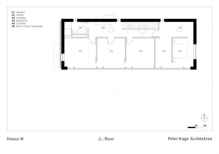 House-M-in-Wilmersdorf,-Berlin-by-Peter-Ruge-Architekten-14