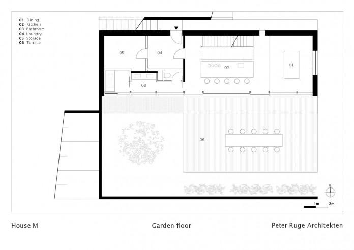 House-M-in-Wilmersdorf,-Berlin-by-Peter-Ruge-Architekten-15