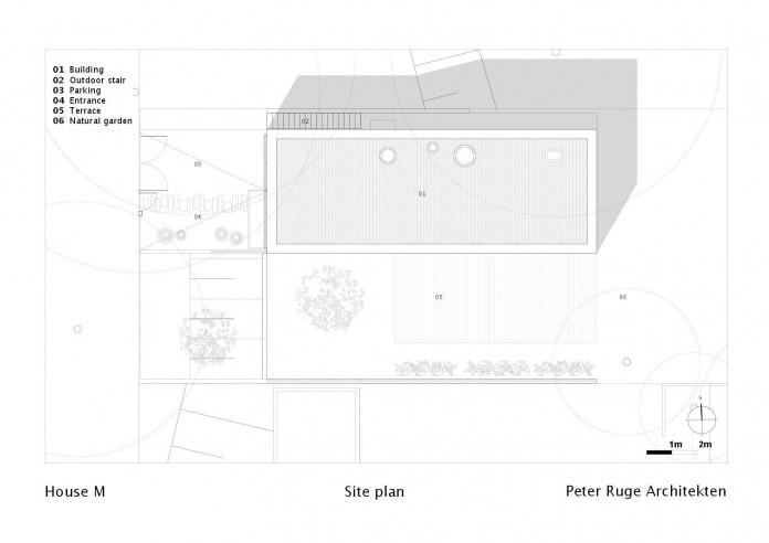 House-M-in-Wilmersdorf,-Berlin-by-Peter-Ruge-Architekten-16