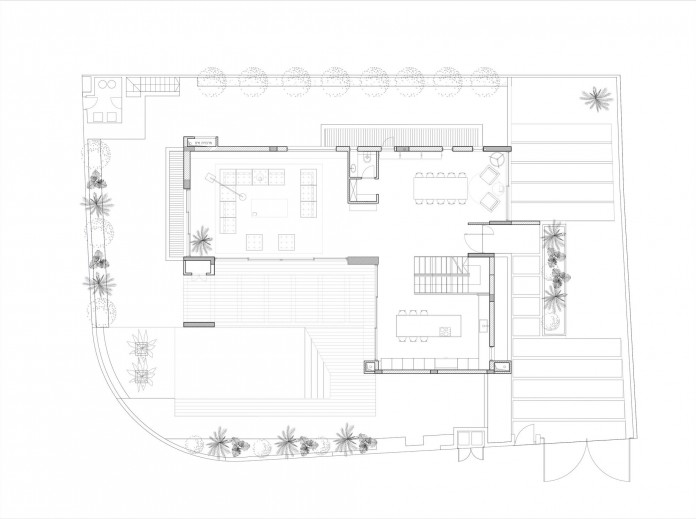 House-N-near-the-old-roman-city-of-Caesarea-by-Israel-Nottes-Architects-18