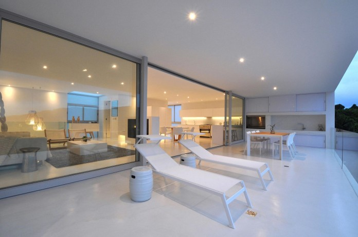 House-One-by-Studiovision-Architecture-02