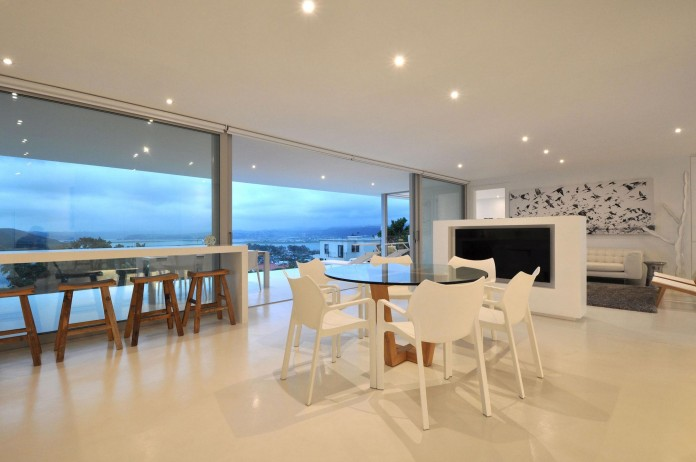 House-One-by-Studiovision-Architecture-08
