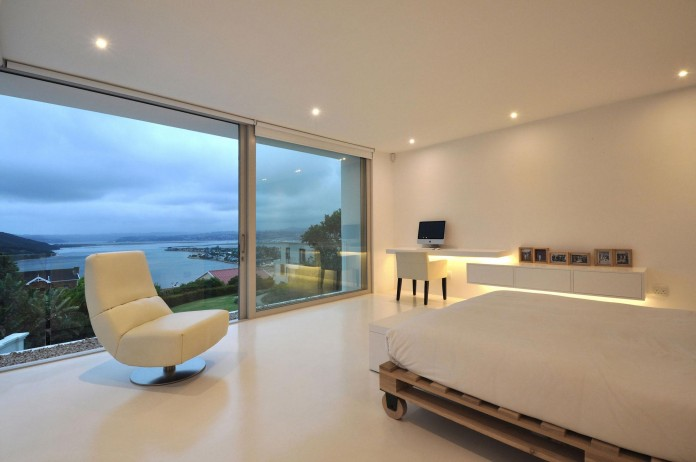 House-One-by-Studiovision-Architecture-10