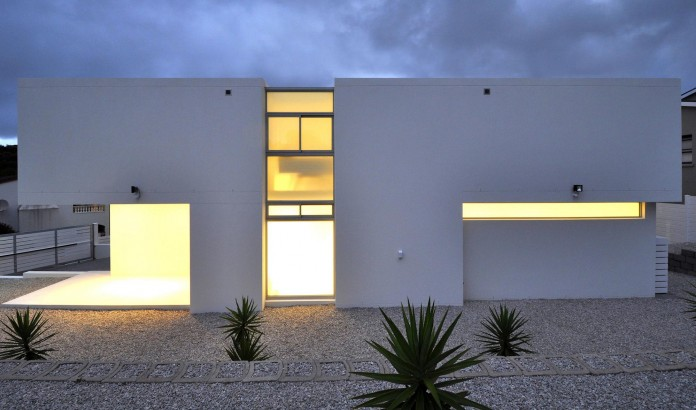 House-One-by-Studiovision-Architecture-14