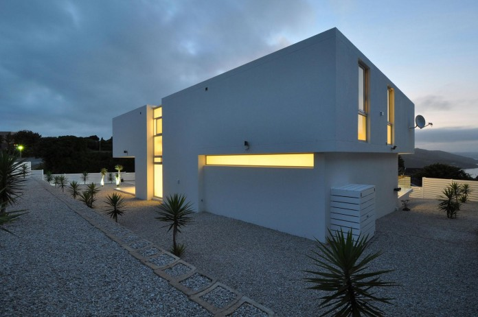 House-One-by-Studiovision-Architecture-15