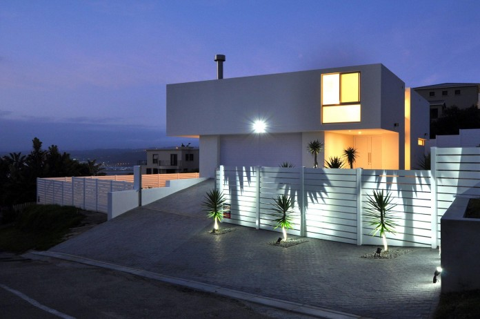 House-One-by-Studiovision-Architecture-16