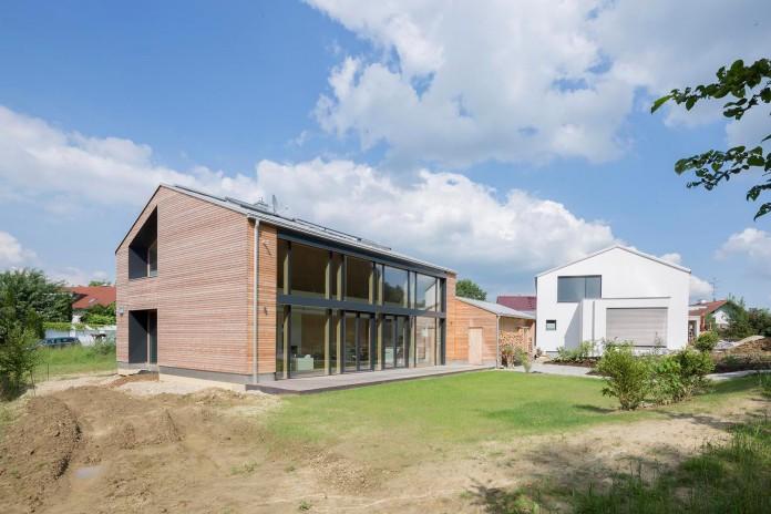 House-W-by-Wolfertstetter-Architektur-03