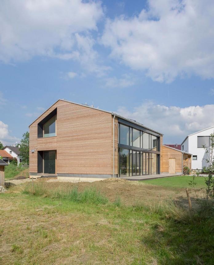 House-W-by-Wolfertstetter-Architektur-04
