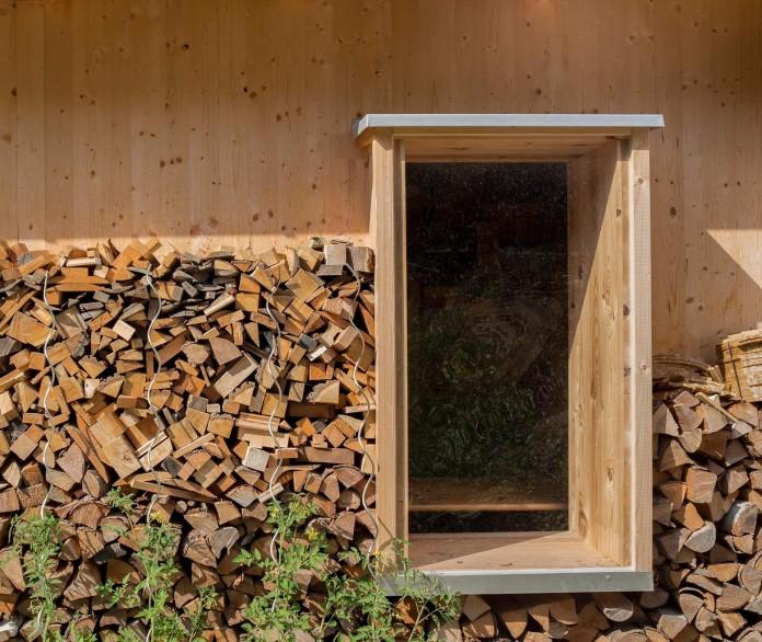 House-W-by-Wolfertstetter-Architektur-05