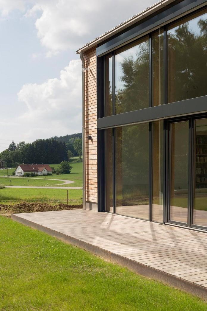 House-W-by-Wolfertstetter-Architektur-06