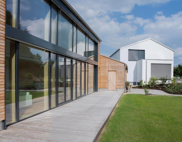 House-W-by-Wolfertstetter-Architektur-07