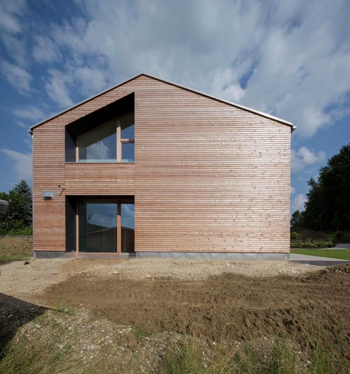 House-W-by-Wolfertstetter-Architektur-08
