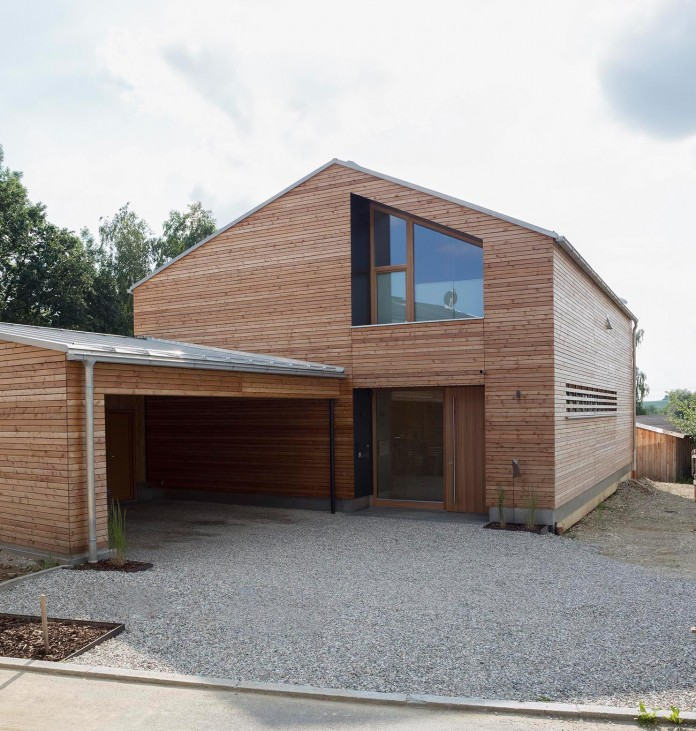 House-W-by-Wolfertstetter-Architektur-09