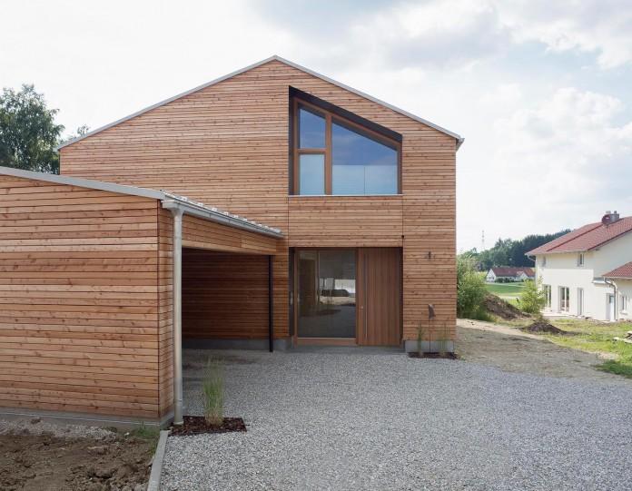 House-W-by-Wolfertstetter-Architektur-10