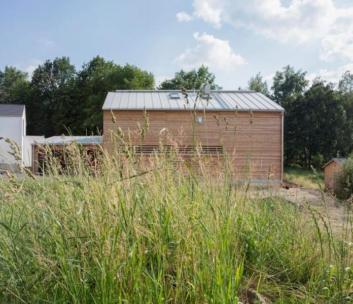 House-W-by-Wolfertstetter-Architektur-12