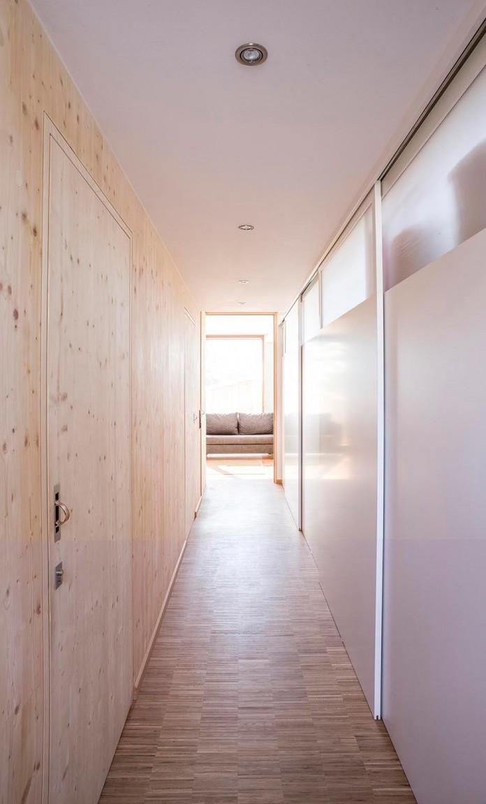 House-W-by-Wolfertstetter-Architektur-13