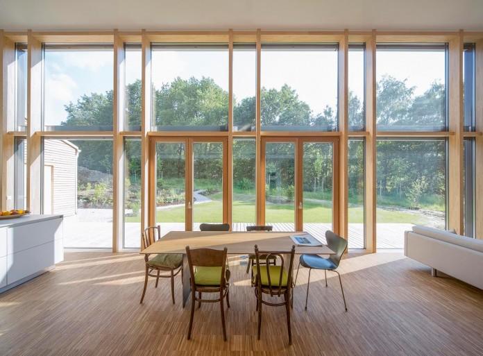 House-W-by-Wolfertstetter-Architektur-14