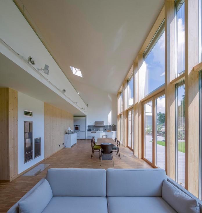House-W-by-Wolfertstetter-Architektur-15