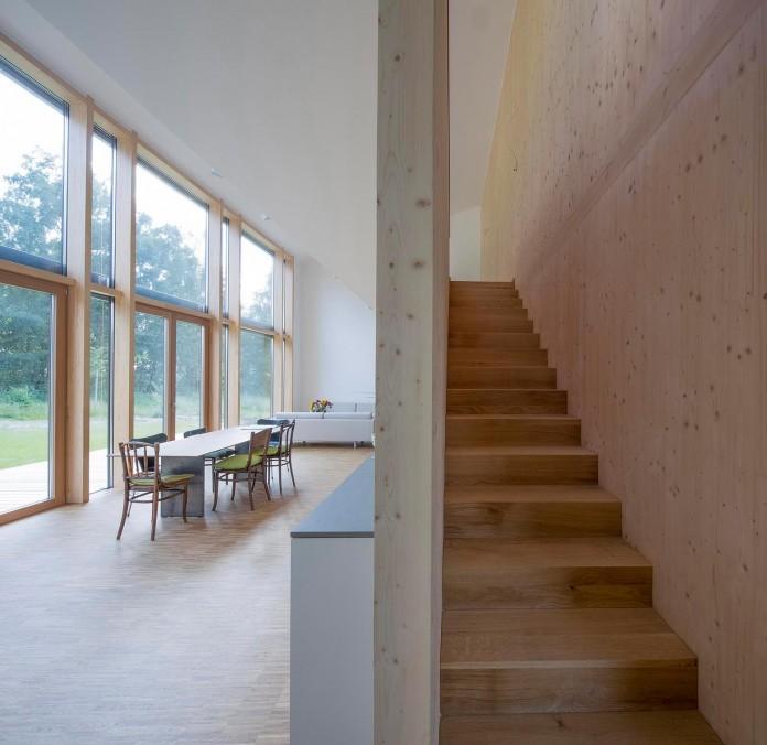 House-W-by-Wolfertstetter-Architektur-16