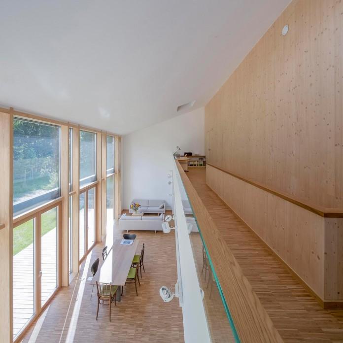 House-W-by-Wolfertstetter-Architektur-17