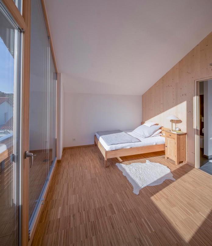 House-W-by-Wolfertstetter-Architektur-22