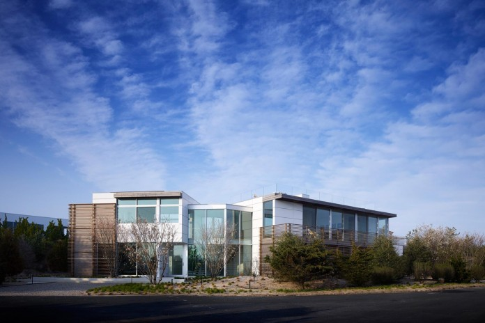 House-in-the-Dunes-by-Stelle-Lomont-Rouhani-Architects-01