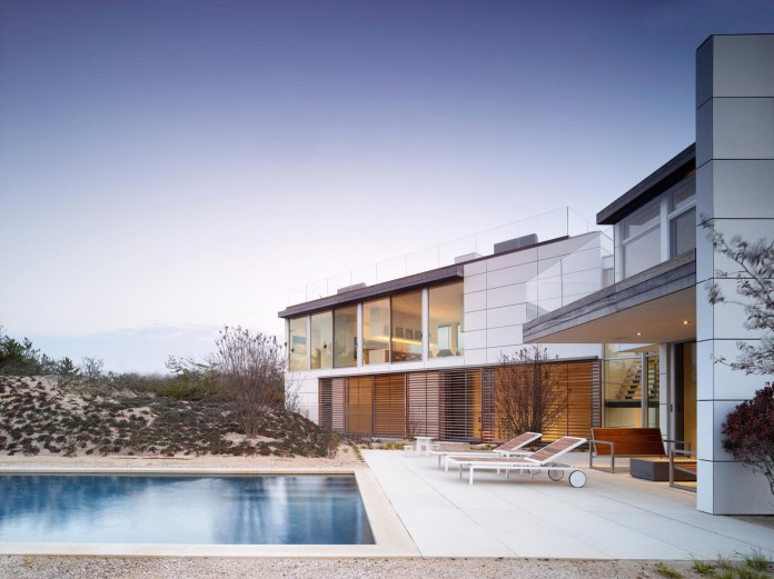 House-in-the-Dunes-by-Stelle-Lomont-Rouhani-Architects-04