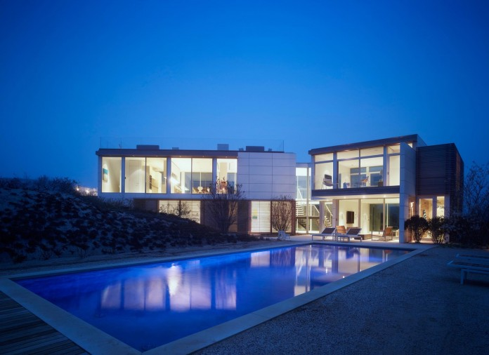 House-in-the-Dunes-by-Stelle-Lomont-Rouhani-Architects-22