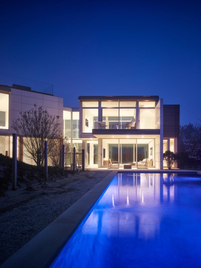 House-in-the-Dunes-by-Stelle-Lomont-Rouhani-Architects-23