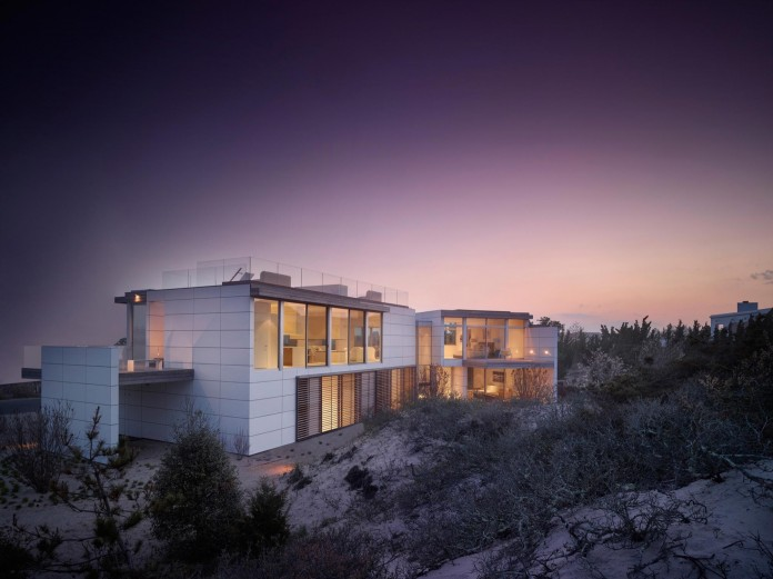 House-in-the-Dunes-by-Stelle-Lomont-Rouhani-Architects-28