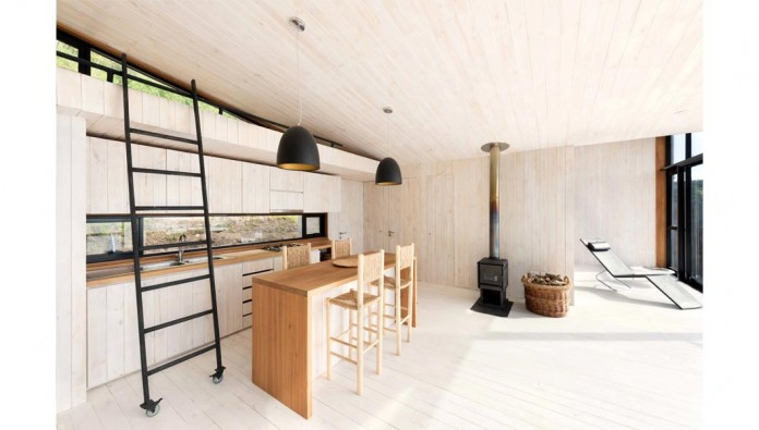 IA-House-with-panoramic-views-of-the-Pacific-Ocean-by-Joannon-Arquitectos-02