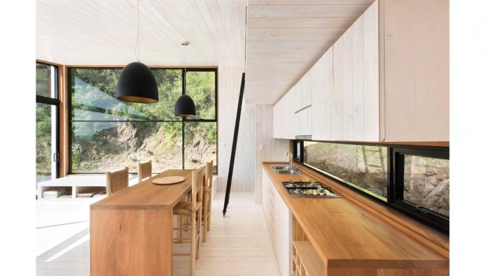 IA-House-with-panoramic-views-of-the-Pacific-Ocean-by-Joannon-Arquitectos-03