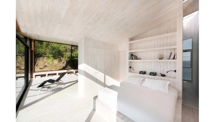 IA-House-with-panoramic-views-of-the-Pacific-Ocean-by-Joannon-Arquitectos-04